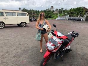 Canggu, Bali